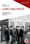 Looks And Smiles (UK-import) (DVD)