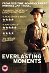 Everlasting Moments (UK-import) (DVD)