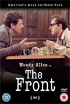 The Front (UK-import) (DVD)