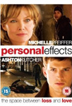 Personal Effects (UK-import) (DVD)