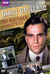 My Brother Jonathan (DVD - SONE 1)