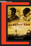 The Other Son (DVD - SONE 1)