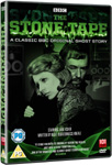 The Stone Tape (UK-import) (DVD)