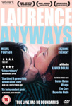 Laurence Anyways (UK-import) (DVD)