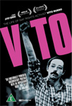 Vito (UK-import) (DVD)
