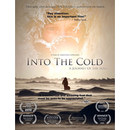 Into The Cold: A Journey Of The Soul (DVD - SONE 1)