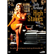 High Stakes (DVD)