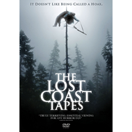 The Lost Coast Tapes (UK-import) (DVD)