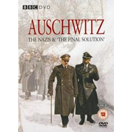 Auschwitz - The Nazis And The Final Solution (UK-import) (DVD)