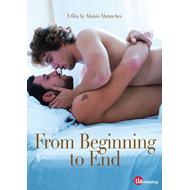 From Beginning To End (UK-import) (DVD)