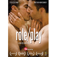Role/Play (UK-import) (DVD)