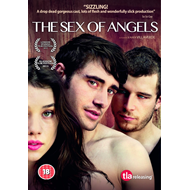 The Sex Of Angels (UK-import) (DVD)