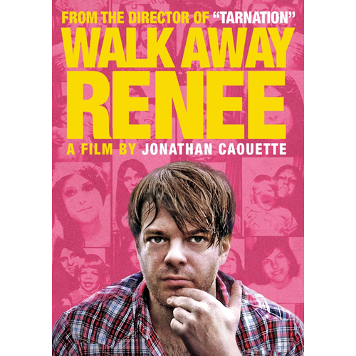 Walk Away Renee (DVD - SONE 1)