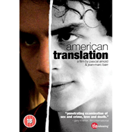 American Translation (UK-import) (DVD)