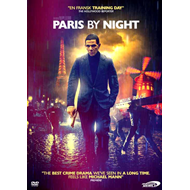 Paris By Night (DVD)