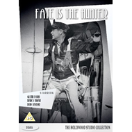 Fate Is The Hunter (UK-import) (DVD)