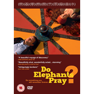 Do Elephants Pray? (UK-import) (DVD)