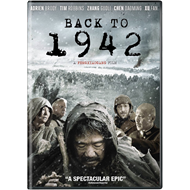 Back To 1942 (UK-import) (DVD)