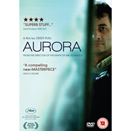 Aurora (UK-import) (DVD)