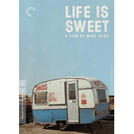 Life Is Sweet - Criterion Collection (DVD - SONE 1)