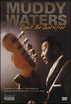 Muddy Waters - Can't Be Satisfied (DVD - SONE 1)