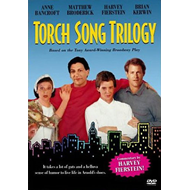 Torch Song Trilogy (DVD - SONE 1)