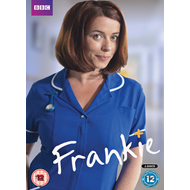 Frankie (UK-import) (DVD)