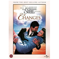 Danielle Steel - Changes (DVD)