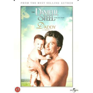 Danielle Steel - Daddy (DVD)