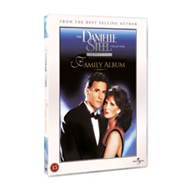 Danielle Steel - Family Album (DVD)