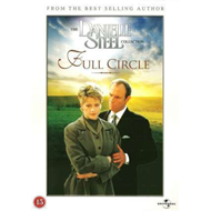 Danielle Steel - Full Circle (DVD)