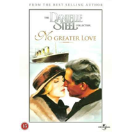 Danielle Steel - No Greater Love (DVD)