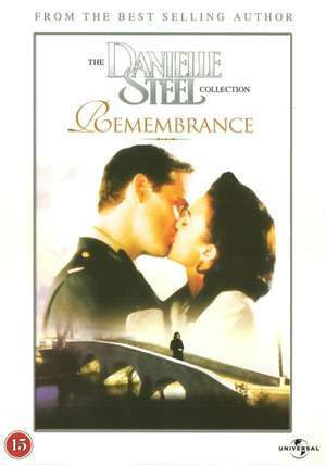 Danielle Steel - Remembrance (DVD)