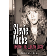 Produktbilde for Stevie Nicks - Through The Looking Glass (DVD)