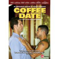 Coffee Date (UK-import) (DVD)