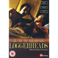 Loggerheads (UK-import) (DVD)