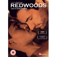Redwoods (UK-import) (DVD)