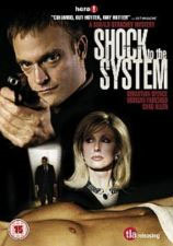 Shock To The System (UK-import) (DVD)