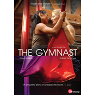 The Gymnast (UK-import) (DVD)