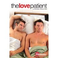 The Love Patient (UK-import) (DVD)