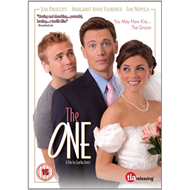 The One (UK-import) (DVD)