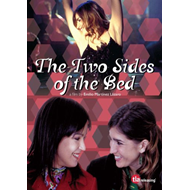 The Two Sides Of The Bed (UK-import) (DVD)