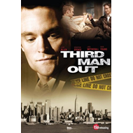 Third Man Out (UK-import) (DVD)