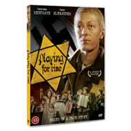 Playing For Time (DVD)