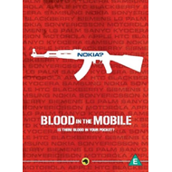 Blood In The Mobile (UK-import) (DVD)