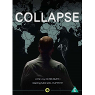 Collapse (UK-import) (DVD)