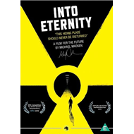 Into Eternity (UK-import) (DVD)