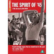 The Spirit Of '45 (UK-import) (DVD)