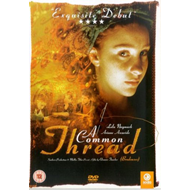 A Common Thread (UK-import) (DVD)