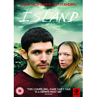 Island (UK-import) (DVD)